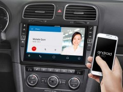 VW-Golf-6-Mobile-Media-System-i902D-G6-Android-Auto-Music-768x576